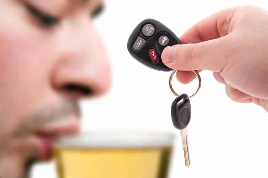 Mississippi Passes All Offender Ignition Interlock Law