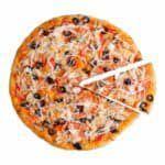 pizza-interlock-myth