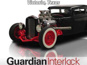 Cartex Victoria Texas Ignition Interlock Installers