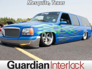 Joseph's Auto Toy Store Mesquite Texas High End Vehicle Customization's