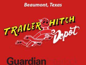 Trailer Hitch Depot Beaumont Texas Ignition Interlock Installer