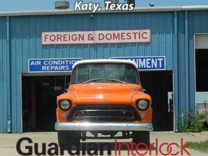 Westside Auto Katy Texas Ignition Interlock Installers