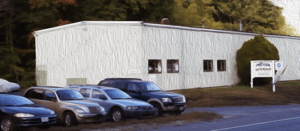 Precision Auto Repair of Hudson Massachusetts - the place to get your Guardian Interlock