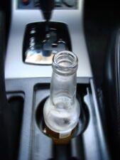 ignition interlock