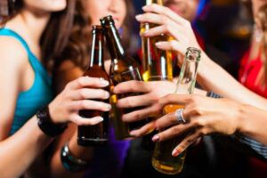 teaching-teens-danger-drinking-driving