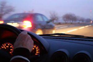 texas-ignition-interlock-law