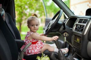 four-year-old-ignition-interlock