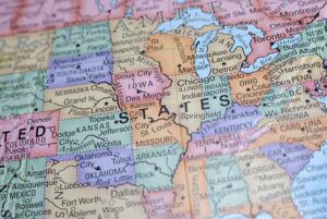 madds-5-star-states