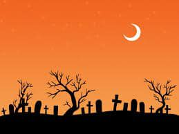 halloween-buzzed-driving