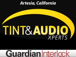 Tint and Audio Xperts Artesia California Ignition Interlock Installation Center