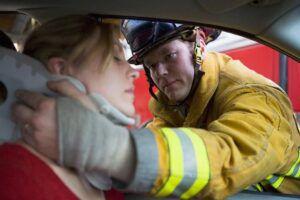 drunk-driving-crashes-survivors