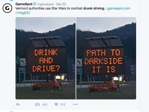 drunk-driving-darkside