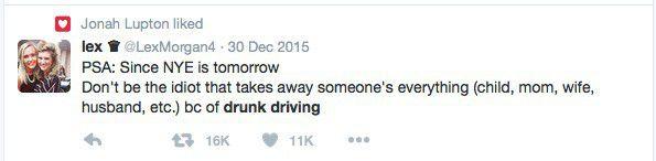 drunk-driving-tweet-new-years