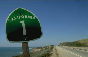drunk driving in California