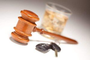 nevada dui laws and dui crashes