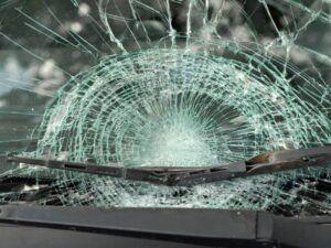 mississippi drunk driving laws