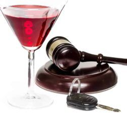 drunk driving laws massachusets