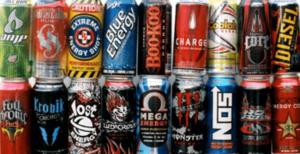 energy drinks link drunk driving