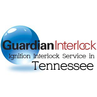 Ignition Interlock in Jackson Tennessee