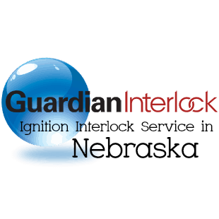 Ignition Interlock Service in Omaha Nebraska