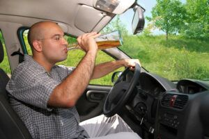 michigan ignition interlock