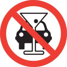 utah drunk driving lower BAC