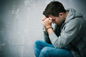 teen drunk driving crashes Florida