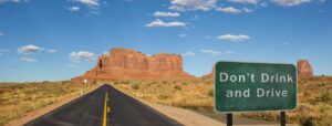 arizona ignition interlock compliance
