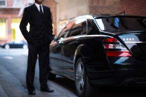 Uber California drunk drivers