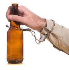 california repeat drunk drivers
