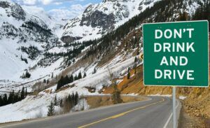 Colorado drunk driving