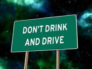 Utah drunk driving laws