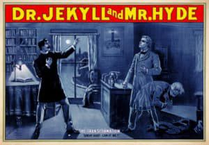 jekyll-and-hyde-kansas-alcohol-laws
