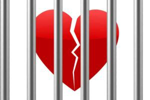 valentines-day-dui