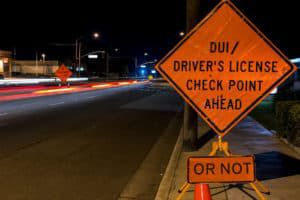 no-missouri-dui-checkpoints